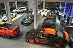 Geiger Cars