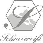 "schneeweissberlin, <a href=""http://www.signonservice.com/lizenzen/"">All Rights Reserved</a>"