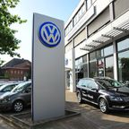 """laatzigautomobile, <a href=""""http://www.signonservice.com/lizenzen/"""">All Rights Reserved</a>"""