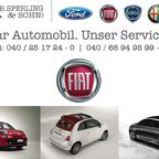 """Ford Hamburg - fordhamburg, <a href=""""http://www.signonservice.com/lizenzen/"""">All Rights Reserved</a>"""