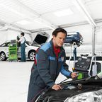 """boschcarservicehelp, <a href=""""http://www.signonservice.com/lizenzen/"""">All Rights Reserved</a>"""